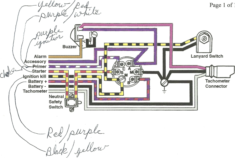 DIAGRAM] Jaguar Xjs 4 0 Wiring Diagram FULL Version HD Quality Wiring  Diagram - ROTORKWIRINGDIAGRAM.COMDIGITALE.FRWiring And Fuse Image - comdigitale.fr