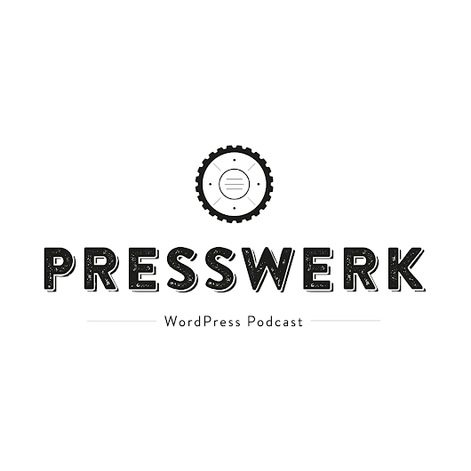 PW021 – WordPress in geschlechtergerechter Sprache › PressWerk - WordPress Podcast