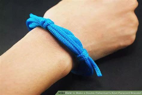 1000  ideas about Fisherman's Knot on Pinterest   Unity