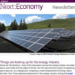 Get the Next:Economy Newsletter