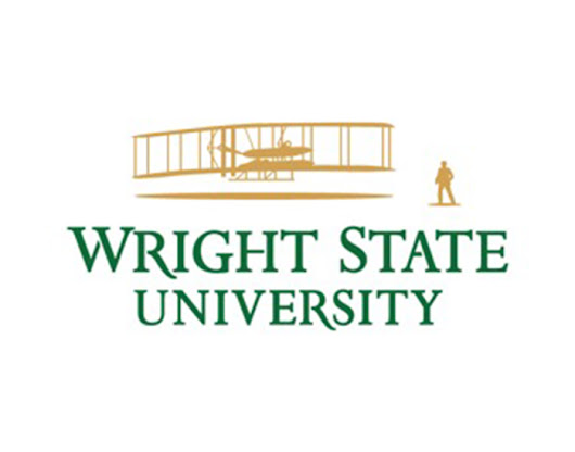 Wright State pumps $1.5 billion into economy, supports over 20,000 jobs, according to new higher education study
