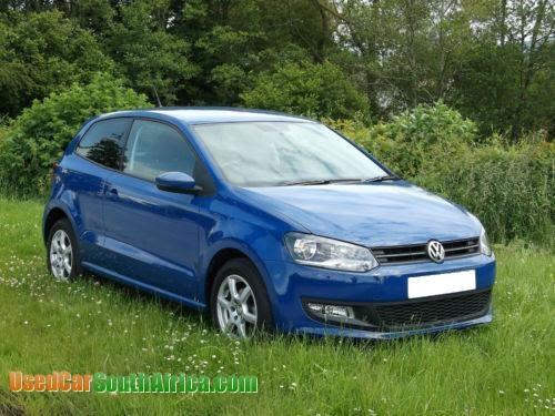 Cars For Sale In Pmb Under R50000 Blog Otomotif Keren