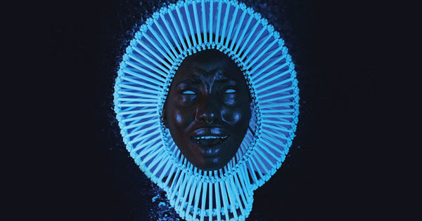 2016-11-30-childish-gambino-awaken-my-love-album-review