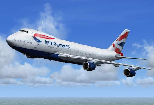 :fsx: :p3d: 747-200/300 HD en promo - Vos news - Libertysim.net - Simulation aérienne Forum & Discussions