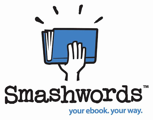Happy Read An E-Book Week: All Books Half Off At Smashwords!