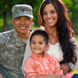 New FMLA Rules Expand Leave Eligibility for Military Family Members