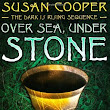 Review - Over Sea, Under Stone