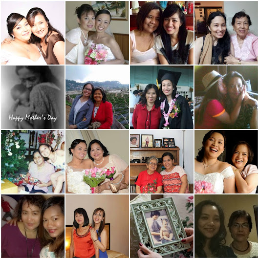 A Mother's Day Video Which Will Warm Your Hearts - Mommy Bloggers Philippines