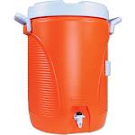 Rubbermaid 5 Gal Water Cooler
