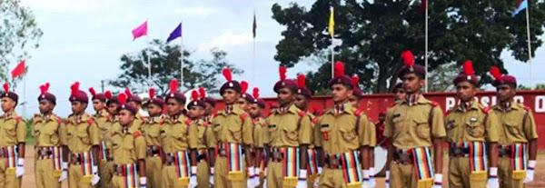 Rajasthan to have a third Sainik School in Alwar