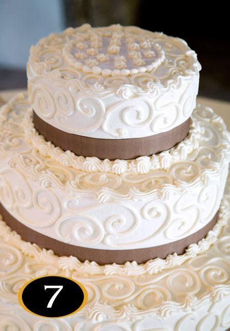 Wedding Cakes ? Grand Island Mansion