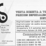 Distribuidores Commodore Barcelona (26)