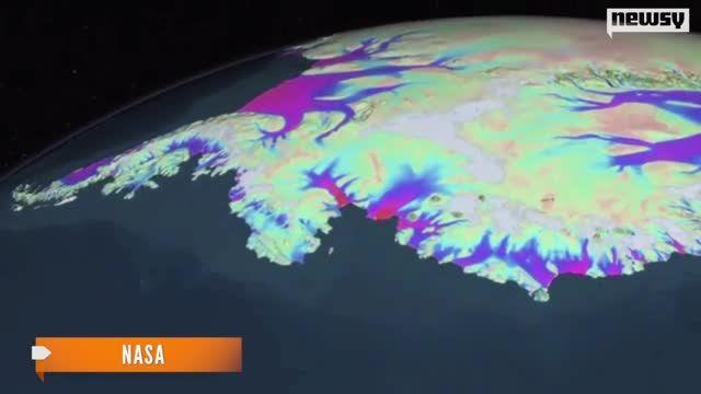 http://ae92dcd819a6d289370a-01aa9d2f2aaf736efedbf1ea515bba13.r47.cf3.rackcdn.com/5454925-West-Antarctic-Ice-Melt-Reaches-Point-Of-No.jpg