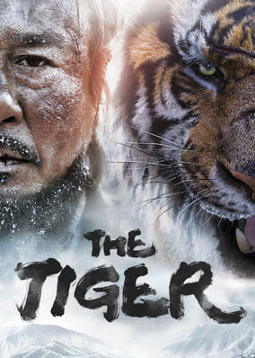 Tiger, The