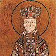 Perspectives of Power: Byzantine Imperial Women - Medievalists.net