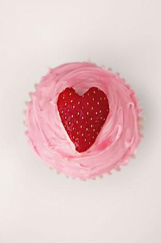 Happy Valentines Day!!! by Menina Prendada - Manualidades da Dayse