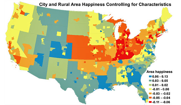 happy-cities-600