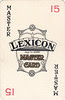 lexicor027