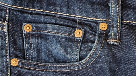 jean rivets     studs