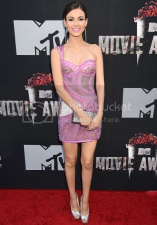 2014 MTV Movie Awards: Red Carpet Fashion photo 2014-mtv-movie-awards-best-dressed-victoria-justice_zps232d86b6.jpg