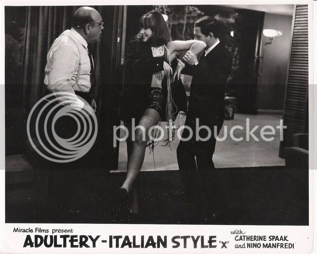 photo adulterio_ital-19.jpg
