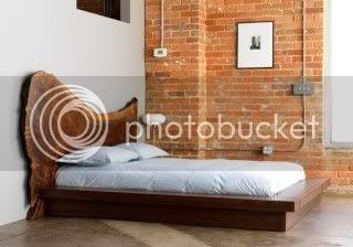Etsy Find! Wood Furniture