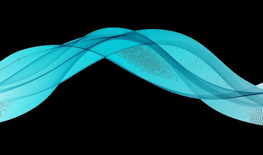 BB20170518_Curve