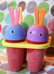 Coniglietti <span class=