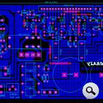 Amphi-PCB-ares-Expot