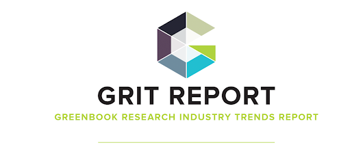 Who Are The 50 Most Innovative MR Industry Firms? Take the Latest GRIT Survey & Tell Us!