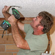 Renovating Old Spaces with West Palm Beach Electrician
