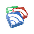 8 Google Reader Alternatives That Will Ease Your RSS Pain