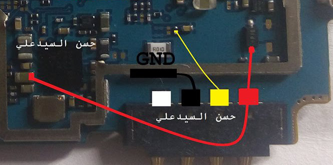 samsung-galaxy-j5-battery-connector-terminal-jumper-ways