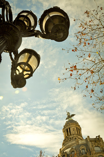 2011DSC_0477Barcelona, Feb 2011.jpg