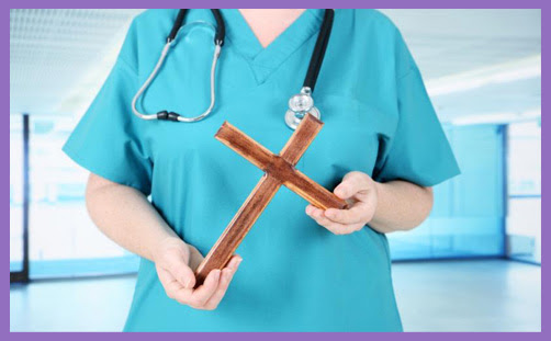 If Irish Catholic hospitals are forced to perform abortions, the Roman Catholic Church should close every one of them