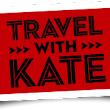 What is Local Travel Anyway? | Travel with Kate