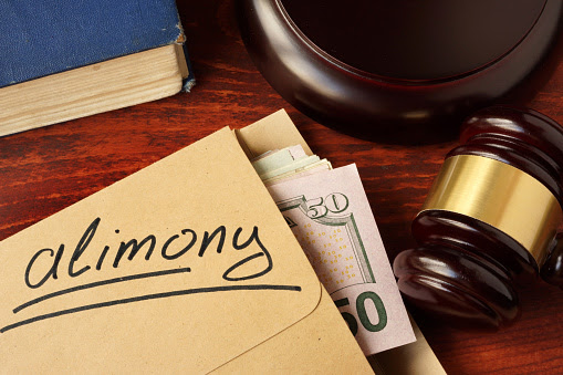 How Alimony is Calculated in New York