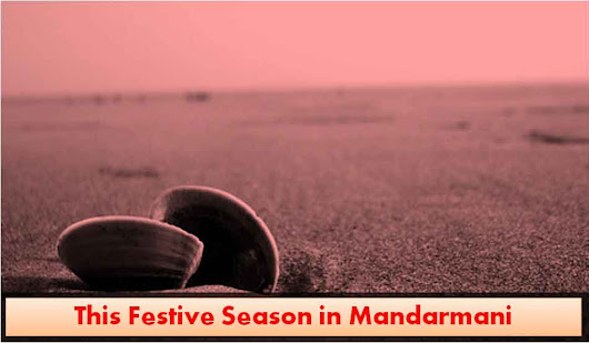 Book A Hotel in Mandarmani This Festive Season (or Even After it!) (with images) · hotelzaikainn