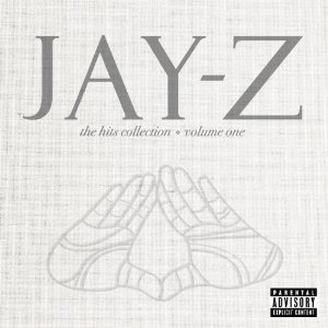 Jay-Z Illuminati Album Cover