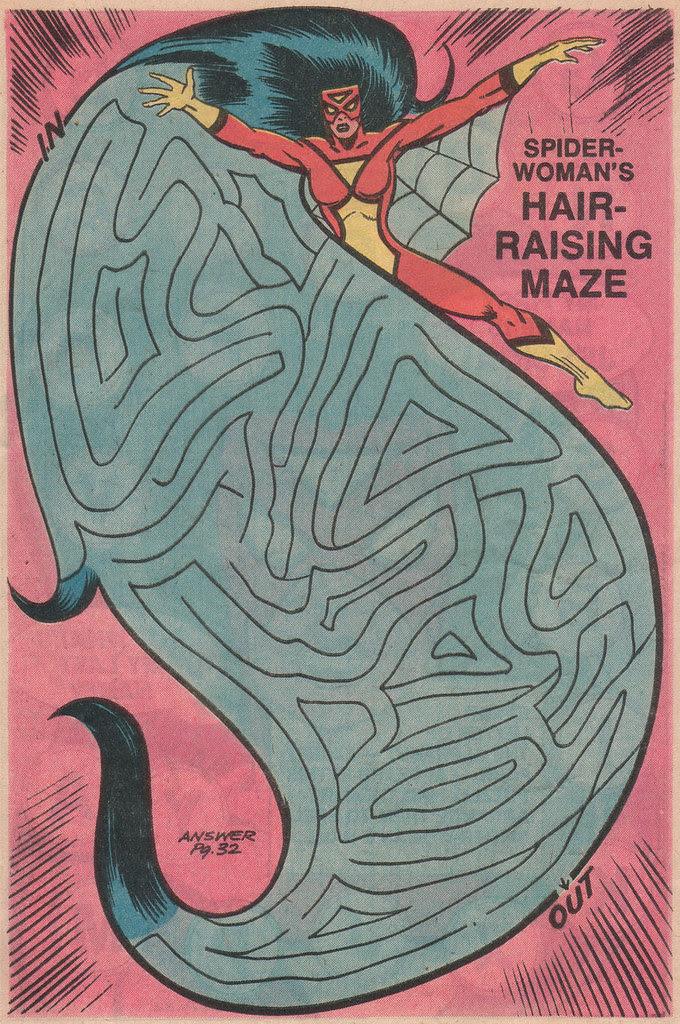 MarvelSuperheroesPuzzles&Games001-28