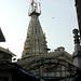 Mumba Devi Mandir