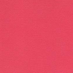 Mr.Painter Однотонная бумага, цвет 17 Розовый фламинго, 30.5х30.5 см, (216г/м2)