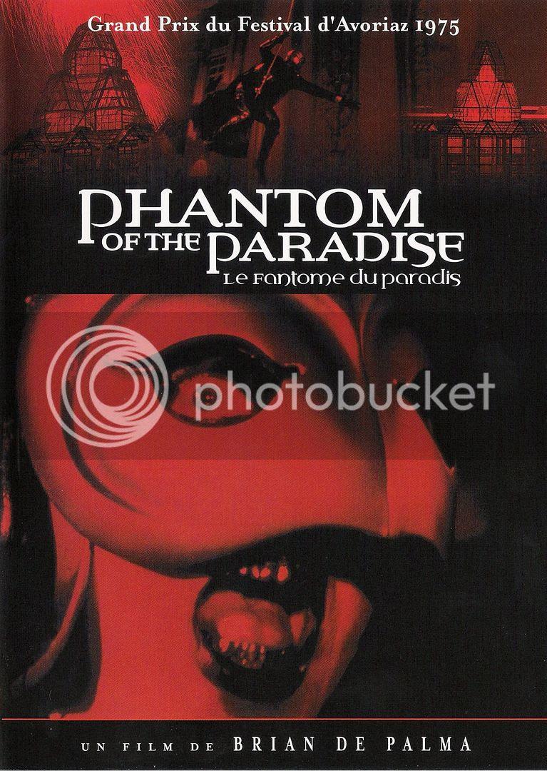 photo aff_phantom_paradise-3.jpg