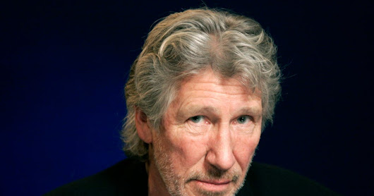 Pink Floyd's Roger Waters to play BMO Harris Bradley Center July 29
