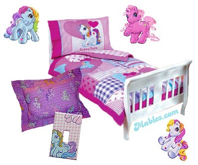 my little pony bedroom decor   this is my story