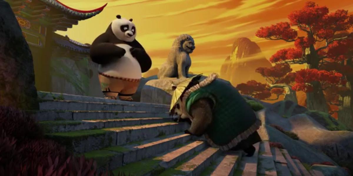 Kung-Fu-Panda-3-Po-and-Li.jpg