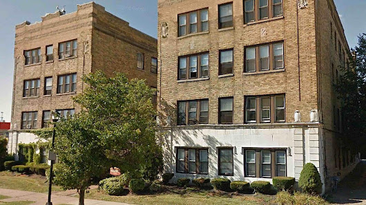 Tulsa investors acquire Buffalo apartments - Buffalo - Buffalo Business First
