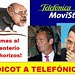 Telefónica Movistar Boicot !!!