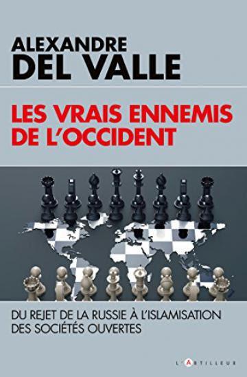 http://www.editionsdutoucan.fr/sites/default/files/styles/vignette_couverture_detail/public/couv_del_valle.jpg?itok=pBV3ej2V