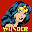 6/21 - Superheroes on TV: Wonder Woman Takes Charge